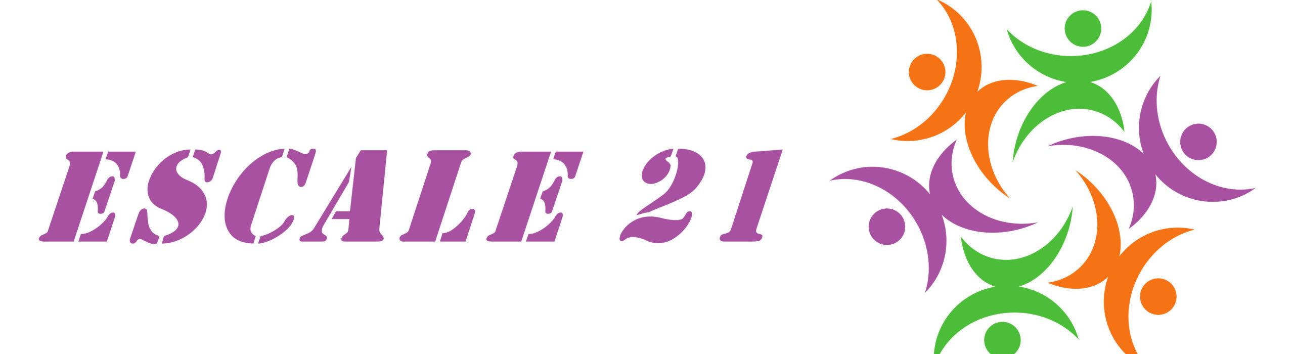 ESCALE 21